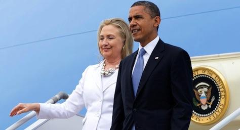 Myanmar Obama Asia