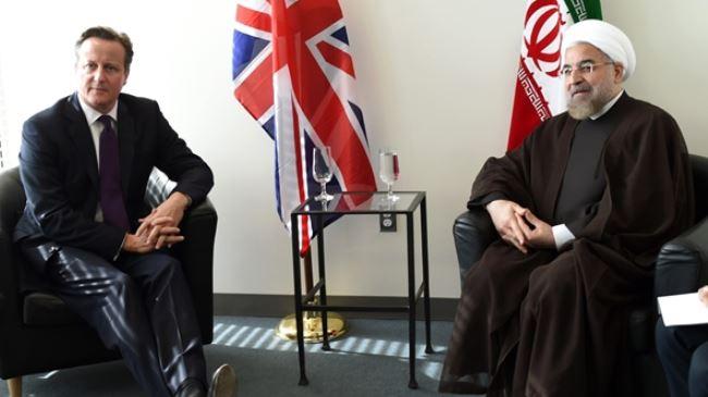 379932_Cameron-Rouhani