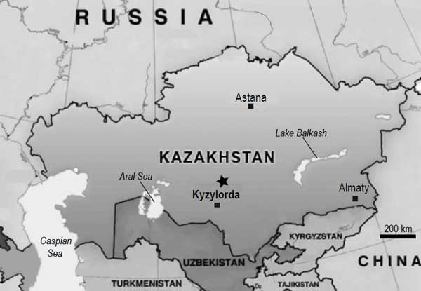 Kazakhstan-map-Naish-et-al-Aug-2011-600-px-tiny