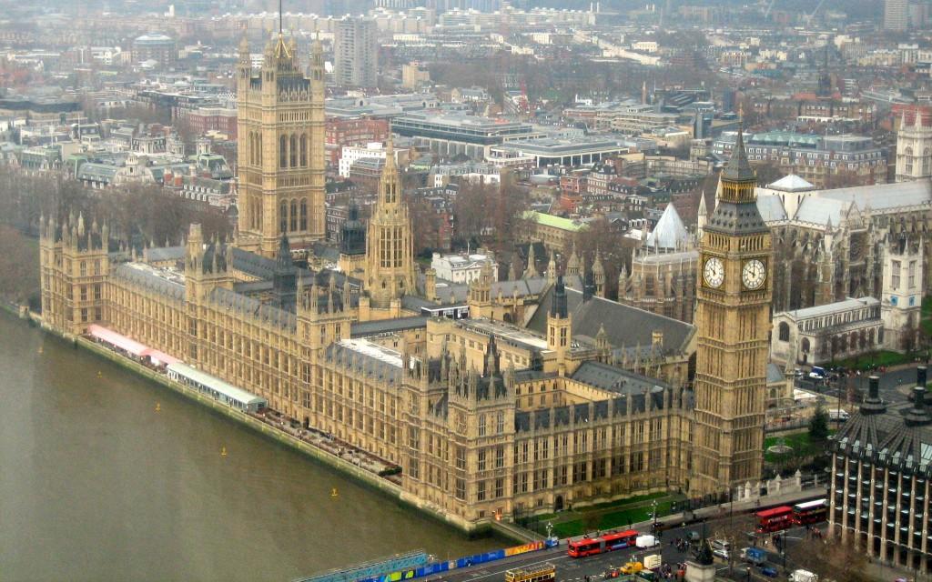 London 2006 216