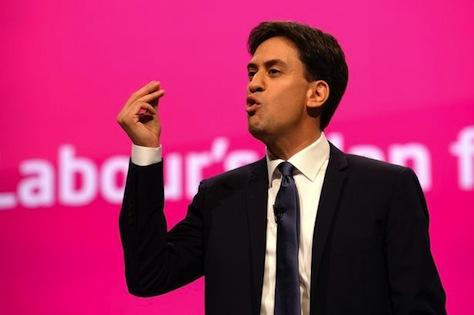 miliband2014