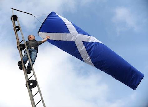 scotlandvotes