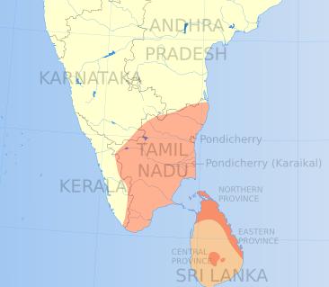 tamilindia