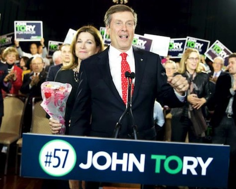 johntory