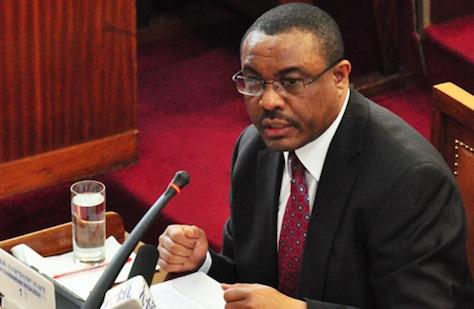 Hailemariam2015
