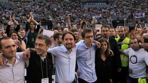 Podemos2015