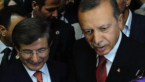 davutoğlu2015