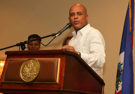 martelly2015