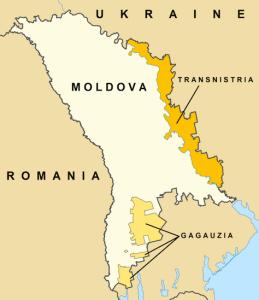 moldovamap