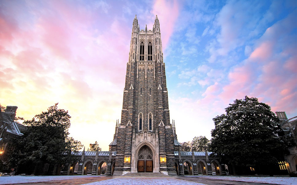 duke-chapel-wide