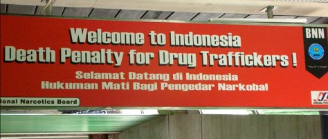 indonesiadeath