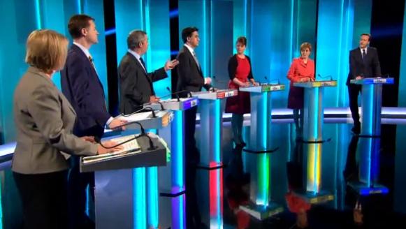 debate2015
