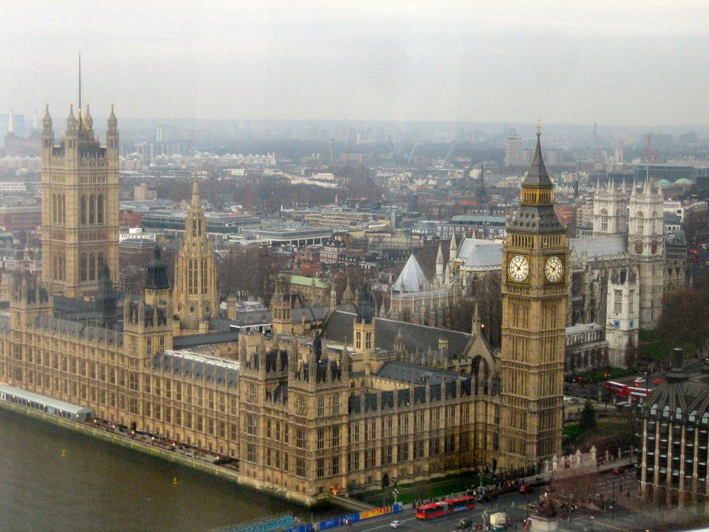 London 2006 222