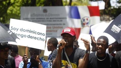 haitiandomincans