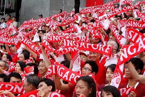 singaporenationalday