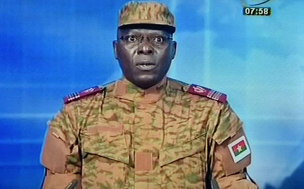 _Burkina-Faso_3442941b