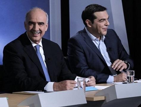 meimarakis-tsipras-