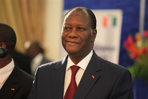 A northerner, 73-year-old Alassane Ouattara must introduce more stability in Ivorian law and politics if he hopes the progress of his administration will last beyond the 2010s.