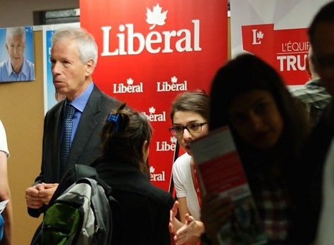 stephanedion