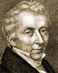 Sir Thomas Mun was one of mercantilism's leading lights in the early 17th century.