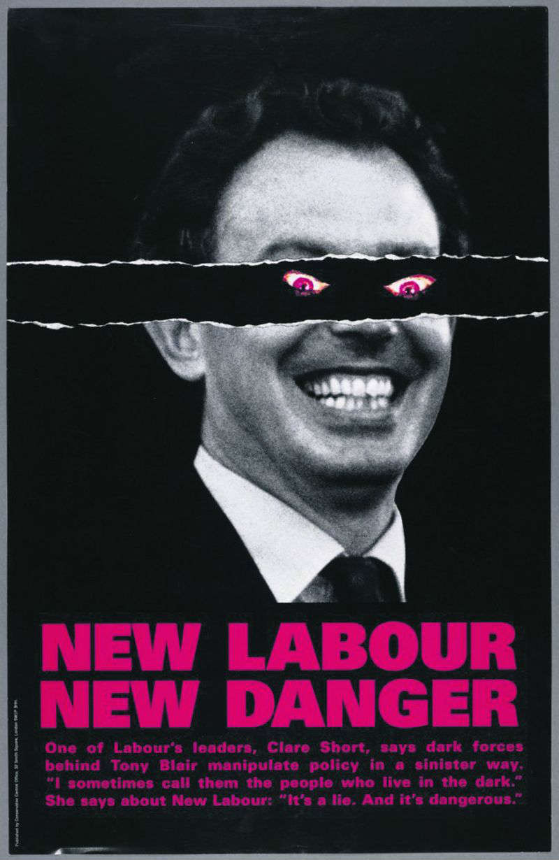 new-labour-new-danger